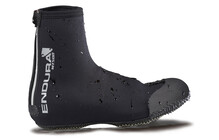 Endura MT500 Overshoes black